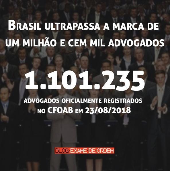 blogexamedeordem.com.br