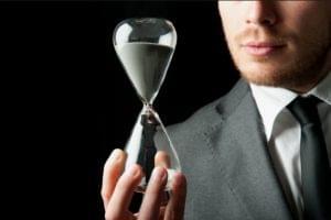 gestão do tempo prova 2ª fase da OAB