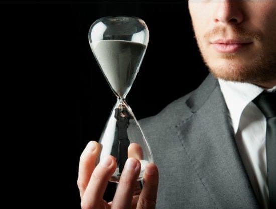 A gestão do tempo durante a prova da 2ª fase da OAB