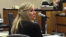 Advogada processa faculdade por não encontrar emprego após se formar