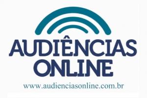 audiencias-online
