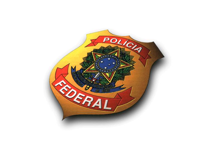 concurso da polícia federal 2017