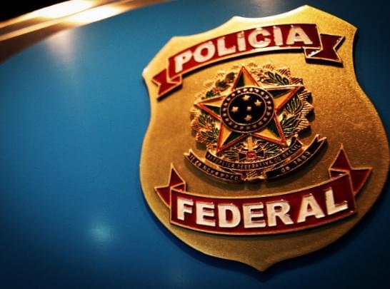 Polícia Federal autoriza concurso para Delegado Federal