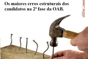 erros-estruturais-oab