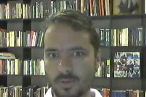 Guru da OAB - Mauricio Gieseler - Análise do edital da OAB