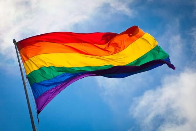 nome social para transexuais