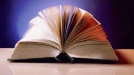 livro-aberto