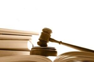 novas leis na prova da Ordem