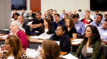professores-americanos-de-direito