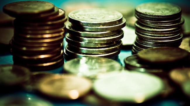 fundos de reservas de depósitos judiciais
