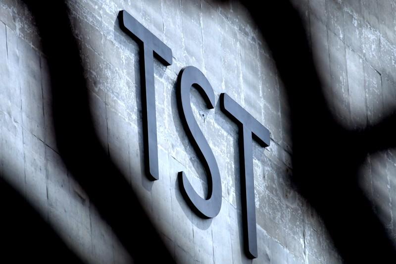 concurso do TST 2017