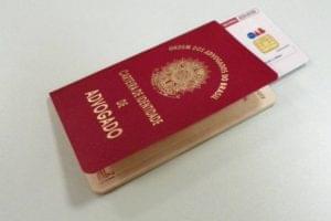 Como requerer a carteira da OAB