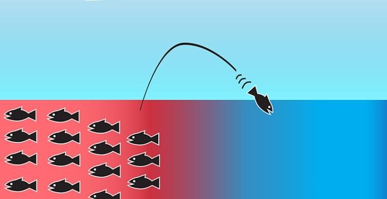 Estratégia do Oceano Azul 3