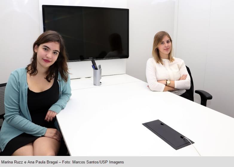 escritório de advocacia voltado para mulheres