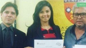 TCC de direito título brasileiro Sport
