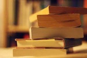 prova da OAB e a leitura da lei seca