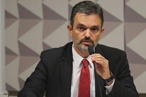 Auditoria do TCU detona o FIES e o atual modelo de ensino superior privado do Brasil