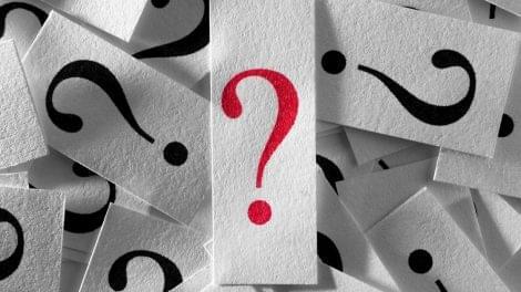Estudar os pontos fortes ou os pontos fracos para a OAB