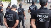 Policia-Civil-
