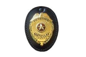 Senado aprova regulamentação da profissão de detetive