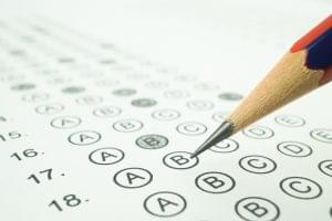 Cursos OAB XXII Exame de Ordem