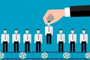 A terceirização da advocacia: Vem aí a era dos técnicos em Serviços Jurídicos?