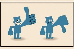 Análise da prova da OAB: a opinião dos candidatos!