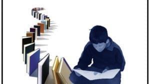 Como criar disciplina para estudar