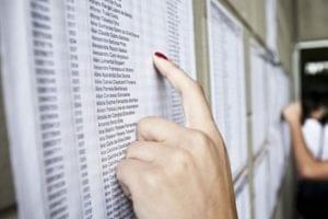 Hoje é dia da lista de aprovados e do prazo recursal da 1ª fase da OAB