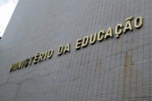 Absurdo: MEC autoriza curso superior de tecnologia em serviços jurídicos