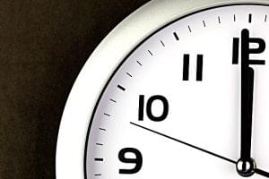 Recurso da 1ª fase da OAB: prazo termina ao meio-dia!