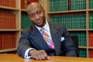 Projeto quer preparar estudantes negros para escritórios de advocacia
