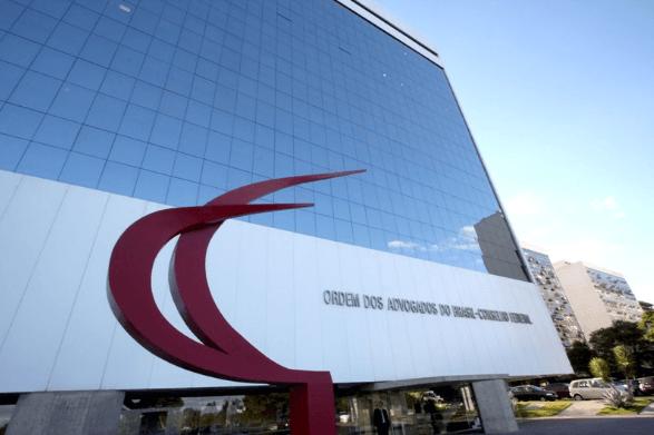 OAB divulga dura nota sobre a criação dos cursos de técnico em Serviços Jurídicos