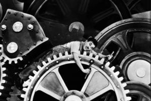 Taylorismo jurídico: a máquina de moer a dignidade dos advogados