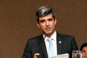 Exclusivo: Presidente da OAB/DF se defende da acusação da JBS