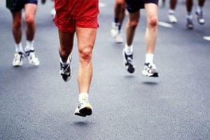 maratona da OAB