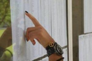 MEC vai reformular o FIES