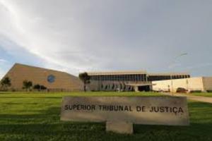 STJ anula questão de concurso ao reconhecer erro em enunciado
