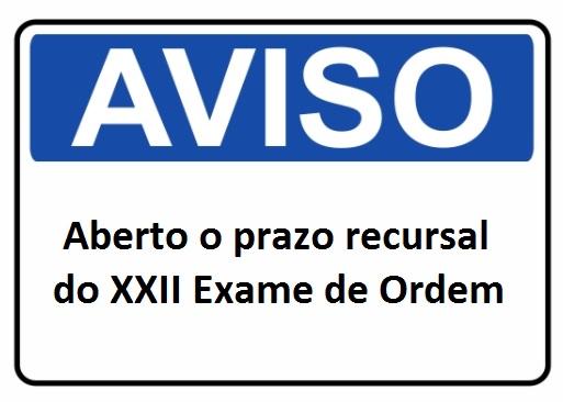 Oab rs exame de ordem