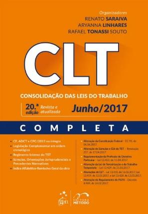 clt método