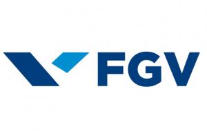 FGV publica nota explicando suposta fraude no Exame de Ordem