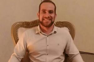 Advogado é assassinado por se negar a lesar cliente