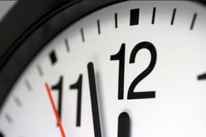 Hoje termina o prazo recursal da OAB