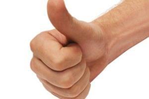 Enquete do Blog antecipou percentual de reprovação na OAB