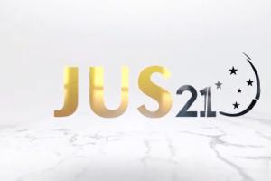 equipe do jus21