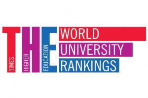 Brasil tem apenas 21 faculdades entre as mil melhores do mundo