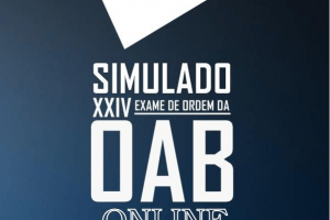 Simulado Online Blog Exame de Ordem