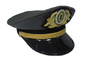 Código Penal Militar