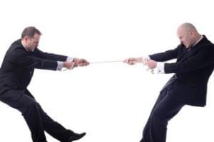 CFA é contra obrigatoriedade de advogados em soluções consensuais