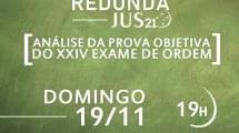 Mesa Redonda jus21